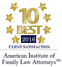 10 Best Client Satisfaction Recognition